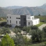Photo of listing ID ref#1397: Villa for sale in Spain, Polop
