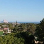 Photo of listing ID ref#1432: Apartment for sale in Spain, l'Alfàs del Pi
