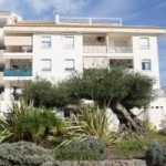 Photo of listing ID ref#147: Apartment for sale in Spain, Altea