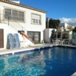 Photo of listing ID ref#1506: Apartment for rent in Spain, l'Alfàs del Pi