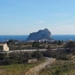 Photo of listing ID ref#1540: Villa for sale in Spain, Benissa