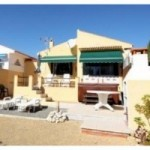 Photo of listing ID ref#1557: Semi Detached Villa for sale in Spain, La Nucia