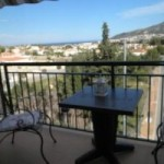 Photo of listing ID ref#1585: Apartment for sale in Spain, l'Alfàs del Pi