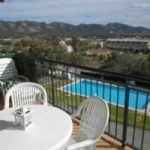 Photo of listing ID ref#1586: Apartment for sale in Spain, l'Alfàs del Pi
