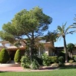 Photo of listing ID ref#1648: Villa for rent in Spain, La Nucia