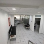 Photo of listing ID ref#1666: Commercial for rent in Spain, Altea
