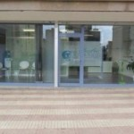 Photo of listing ID ref#1687: Commercial for rent in Spain, Benidorm