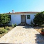 Photo of listing ID ref#1782: Villa for sale in Spain, Finestrat