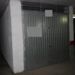 Photo of listing ID ref#1798: Garage for sale in Spain, Albir