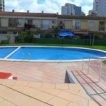 Photo of listing ID ref#1825: Apartment for rent in Spain, Benidorm