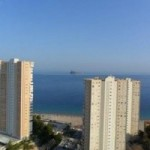 Photo of listing ID ref#1846: Apartment for rent in Spain, Benidorm