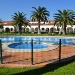 Photo of listing ID ref#1878: Apartment for rent in Spain, l'Alfàs del Pi