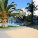 Photo of listing ID ref#1902: Apartment for rent in Spain, Benidorm