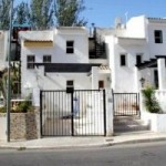 Photo of listing ID ref#1918: Semi Detached Villa for sale in Spain, La Nucia
