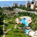 Photo of listing ID ref#1944: Apartment for rent in Spain, Benidorm