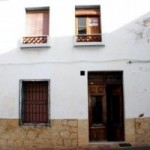 Photo of listing ID ref#1999: Semi Detached Villa for sale in Spain, La Nucia