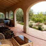Photo of listing ID ref#2102: Villa for sale in Spain, Polop