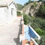 Photo of listing ID ref#2132: Villa for sale in Spain, Polop