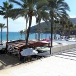 Photo of listing ID ref#2207: Commercial for rent in Spain, Albir