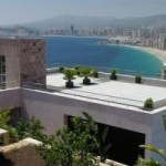 Photo of listing ID ref#223: Villa for sale in Spain, Benidorm