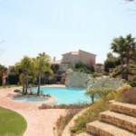 Photo of listing ID ref#2245: Villa for sale in Spain, Polop