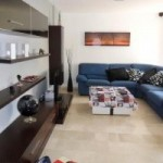 Photo of listing ID ref#2247: Apartment for sale in Spain, La Nucia