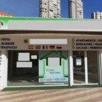 Photo of listing ID ref#2286: Commercial for rent in Spain, Benidorm