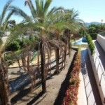 Photo of listing ID ref#2287: Villa for rent in Spain, La Nucia