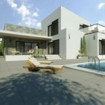 Photo of listing ID ref#246: Villa for sale in Spain, Polop