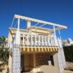 Photo of listing ID ref#2463: Villa for rent in Spain, La Nucia