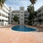 Photo of listing ID ref#249: Apartment for sale in Spain, Calpe