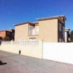 Photo of listing ID ref#2626: Villa for sale in Spain, Polop