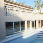 Photo of listing ID ref#2669: Villa for rent in Spain, La Nucia