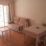 Photo of listing ID ref#2675: Apartment for sale in Spain, La Nucia