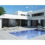 Photo of listing ID ref#2679: Villa for sale in Spain, Calpe