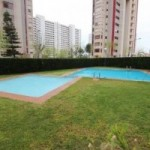 Photo of listing ID ref#2739: Apartment for rent in Spain, Benidorm