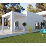 Photo of listing ID ref#2779: Villa for sale in Spain, Benissa
