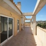 Photo of listing ID ref#2814: Apartment for sale in Spain, l'Alfàs del Pi