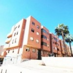 Photo of listing ID ref#2817: Apartment for sale in Spain, l'Alfàs del Pi