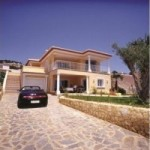 Photo of listing ID ref#2839: Villa for sale in Spain, Moraira