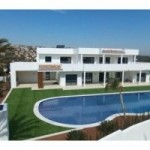 Photo of listing ID ref#2840: Villa for sale in Spain, Moraira