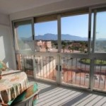 Photo of listing ID ref#2858: Apartment for rent in Spain, l'Alfàs del Pi