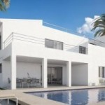Photo of listing ID ref#2905: Villa for sale in Spain, Calpe