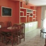 Photo of listing ID ref#2912: Apartment for rent in Spain, l'Alfàs del Pi