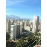Photo of listing ID ref#2980: Apartment for rent in Spain, Benidorm