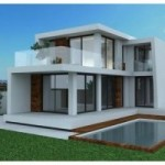 Photo of listing ID ref#3003: Villa for sale in Spain, Finestrat