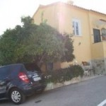 Photo of listing ID ref#3012: Semi Detached Villa for sale in Spain, La Nucia