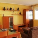 Photo of listing ID ref#3053: Semi Detached Villa for sale in Spain, La Nucia