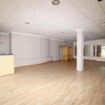Photo of listing ID ref#3061: Commercial for rent in Spain, Albir