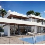 Photo of listing ID ref#3098: Villa for sale in Spain, Calpe